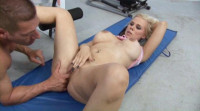 Big Tit Blonde Bombshells (2016)