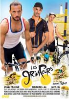 Download Les Grimpeurs