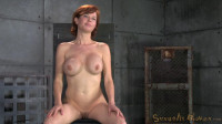 Veronica Avluv — Matt Williams