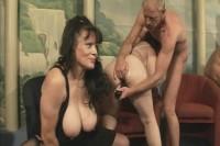 Mature Kink 31, scene 1