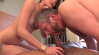 Kacy Lane - Squeaking Again