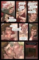 Collection Class Comics 108 comics (1995-2014)