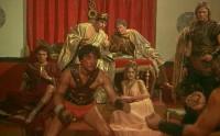 Caligola La storia mai raccontata