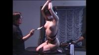 Nipple Torture Cinemagic Relentless Collection