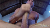 Johnny Sins 2