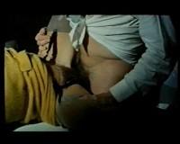 La grande giclée (1983)