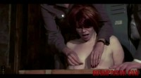 Lori is Imprisoned & Punished for Prostitution