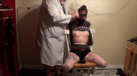 TB - Michelles Electric Interrogation Part 2