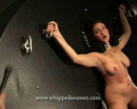 ExtremeWhipping - March 21, 2014 - Bad Choice