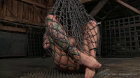 Basket of Flesh (a.k.a. Filthy Anal Slut)