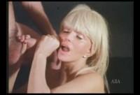 Big Breast Orgy