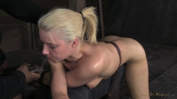 Anikka Albrite - Matt Williams - Jack Hammer