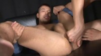 Indies Scene 40 - Macho Guys Hot Sex