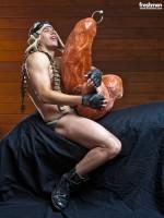 Nude Men Sets Freshmen 207 photoset, 7004 photos , bareback gay site web.