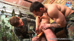Lestard all clips download