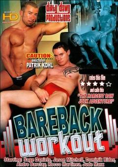 Bareback Workout - free photos hard cock gay download
