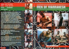 Men Of Marrakesh (2000)