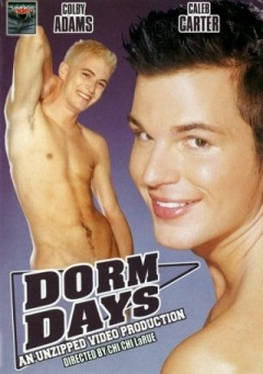 Dorm untrammelled gay and leabian e cards Days