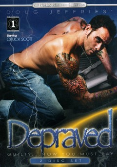 Depraved fast download