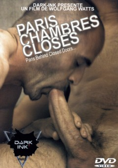 Paris Chambres Closes (2006) free gay video