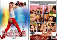Bodies Part 1 - fast download
