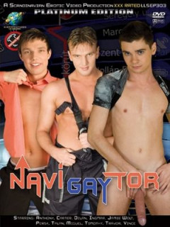 NaviGayTor interacial twink white guy loves black dicks free download