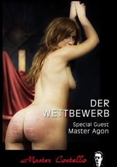 Master Costello - Der Wettbewerb