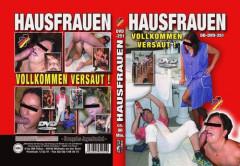 Hausfrauen - Vollkommen Versaut!