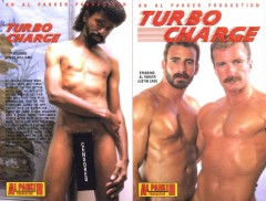 Turbo Charge (1988)