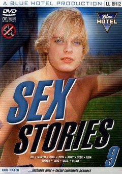 Sex Stories 9 relatos famosos guy download