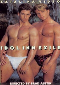 Idol Inn Exile (1994)