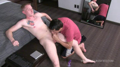 Glenn -Bj free gay video