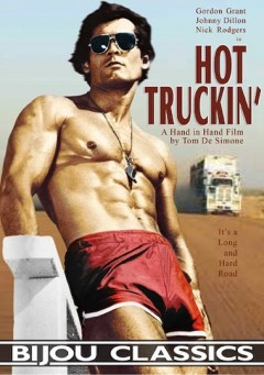 Hot Truckin (1978)