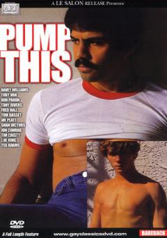 Pump This (1980)