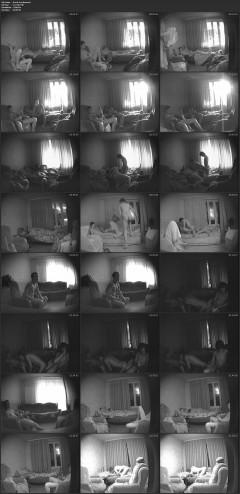 Twinks In Front Of Hidden Camera