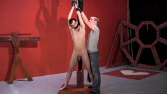 Submissive Slave Part 4 (2014)