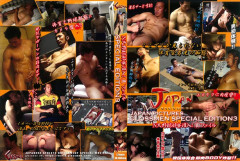 Glossmen Special Edition 3 - Best Gays HD - download