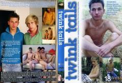 Twink Tails - free film