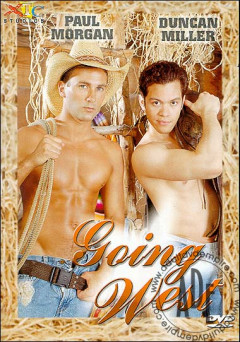 Going West (1998)