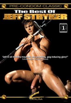 Best of Jeff Stryker free film