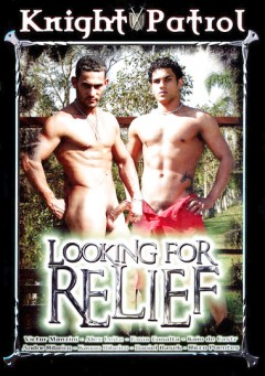 Looking For Relief (2006) homosexual video