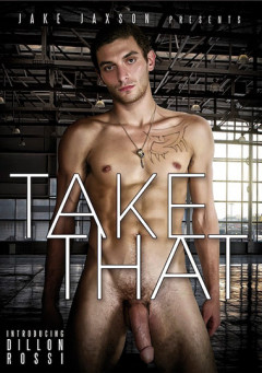 Take military gay usa hardcore That free download