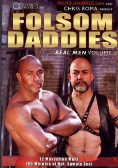 Folsom Daddies
