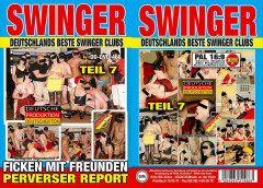 Swinger Report #7
