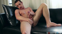 Cockyboys-Andrew Strong mpeg