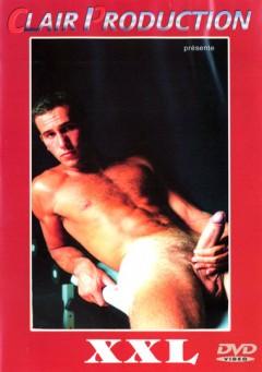 XXL porn video