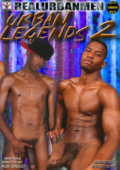 Urban Legends 2