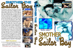 Smother The Sailor Boy