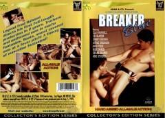 Breaker Blue (1988)
