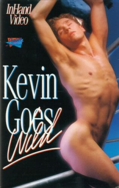Kevin Goes Wild (1989) - free gay video